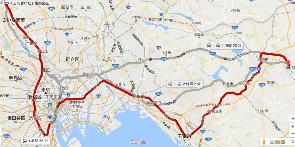 f:id:arimurasaji:20170315221553j:plain