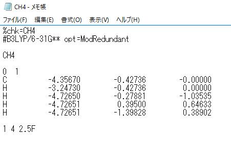 f:id:arimurasaji:20170422144407p:plain