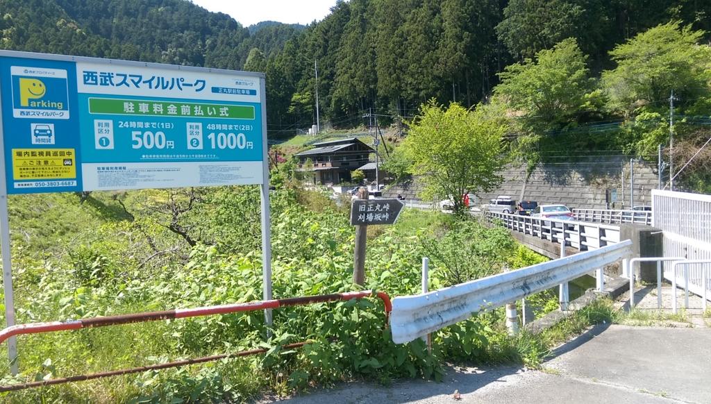 f:id:arimurasaji:20170505205804j:plain
