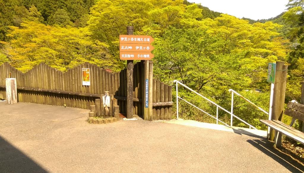 f:id:arimurasaji:20170505210625j:plain