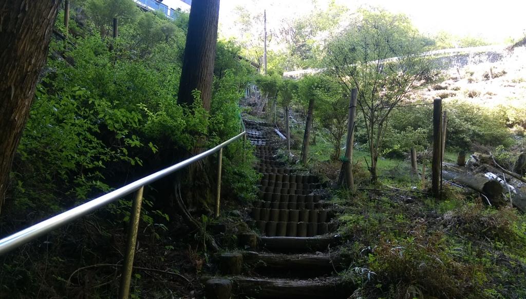 f:id:arimurasaji:20170505213937j:plain
