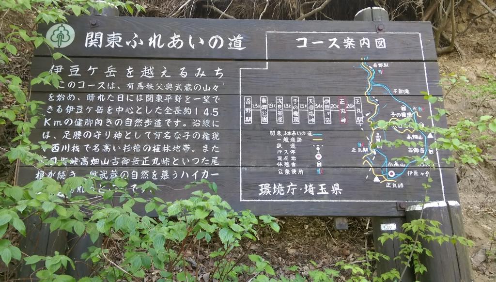 f:id:arimurasaji:20170505221257j:plain