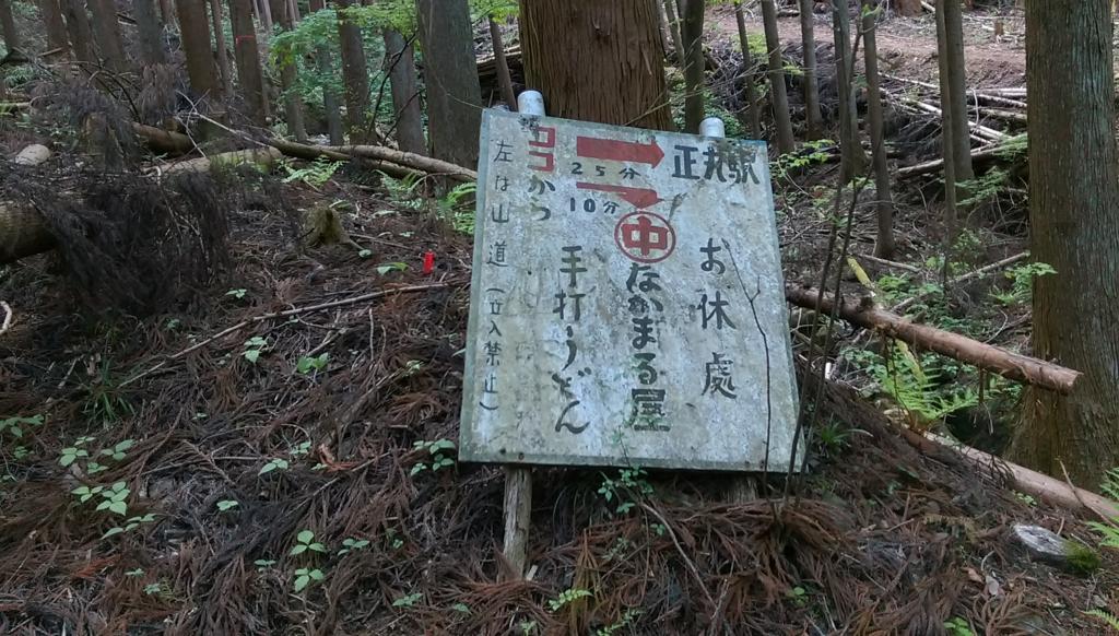 f:id:arimurasaji:20170506101007j:plain