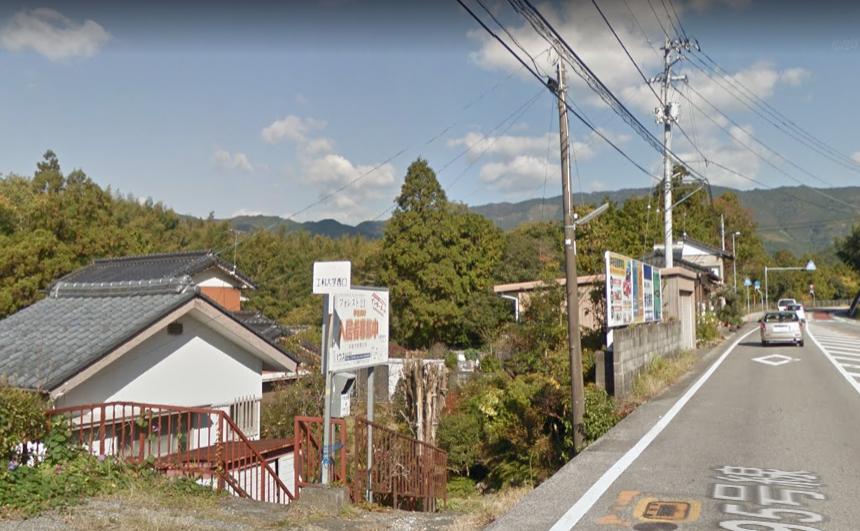 f:id:arimurasaji:20170723173417p:plain