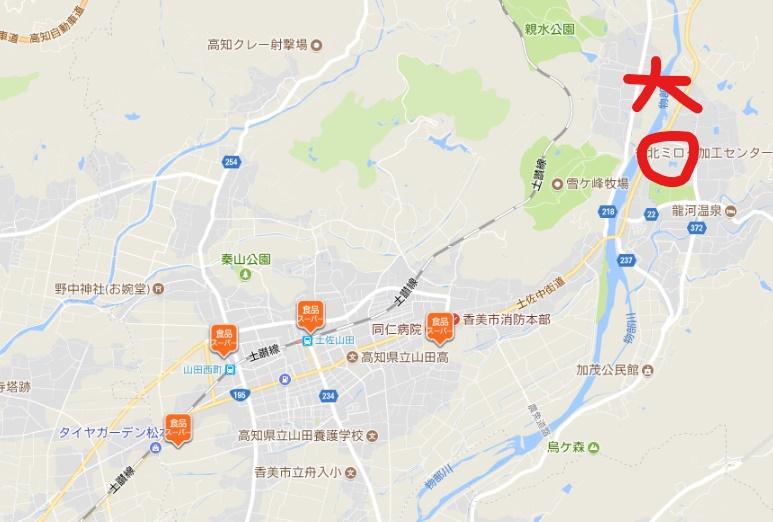 f:id:arimurasaji:20170728235216j:plain