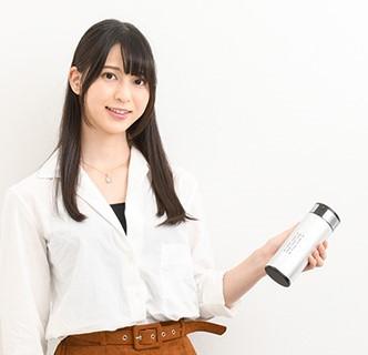 f:id:arimurasaji:20170730095650j:plain