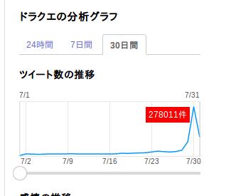 f:id:arimurasaji:20170730190659p:plain