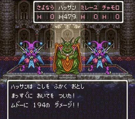 f:id:arimurasaji:20170801202853p:plain