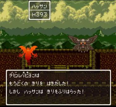 f:id:arimurasaji:20170806125450p:plain