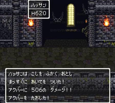 f:id:arimurasaji:20170807210803p:plain