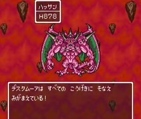 f:id:arimurasaji:20170810213916p:plain