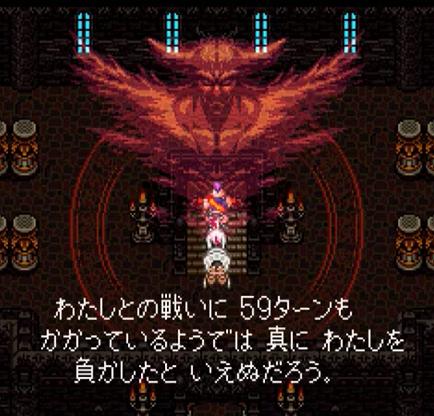 f:id:arimurasaji:20170811104358p:plain