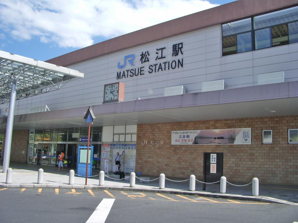 f:id:arimurasaji:20170812182031j:plain
