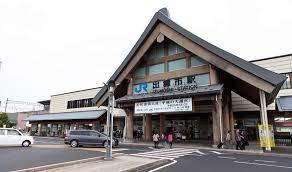 f:id:arimurasaji:20170812182113p:plain