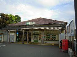f:id:arimurasaji:20170812182703p:plain