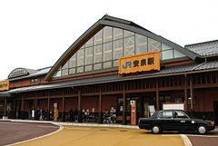 f:id:arimurasaji:20170812183101j:plain
