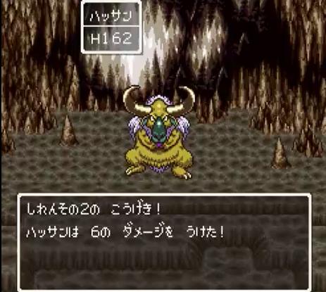 f:id:arimurasaji:20170820144656p:plain