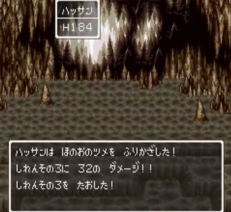 f:id:arimurasaji:20170820161608p:plain