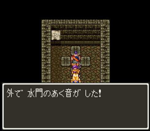 f:id:arimurasaji:20170827180353p:plain