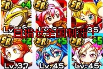 f:id:arimurasaji:20170917221634j:plain