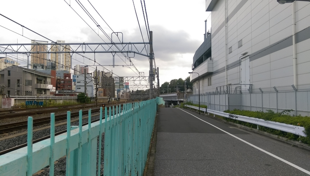 f:id:arimurasaji:20171013214105j:plain
