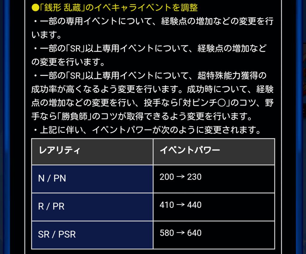 f:id:arimurasaji:20171103220928p:plain