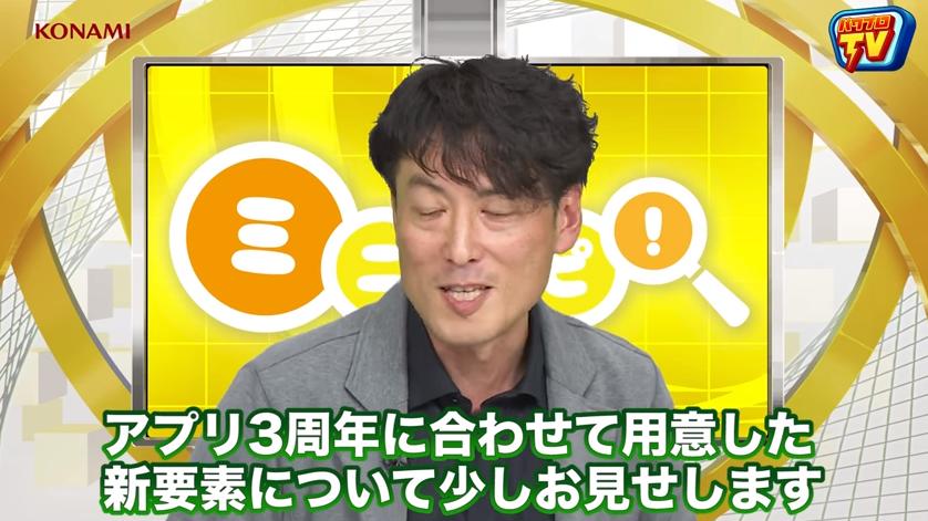 f:id:arimurasaji:20171105143048p:plain