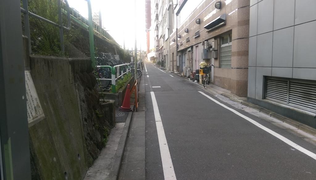 f:id:arimurasaji:20171112173616j:plain