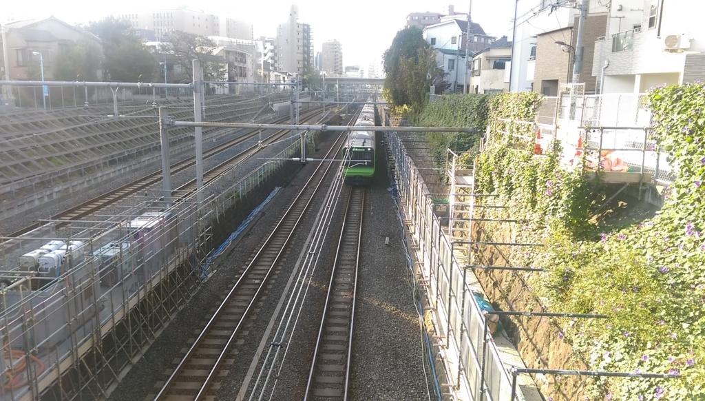 f:id:arimurasaji:20171112180031j:plain
