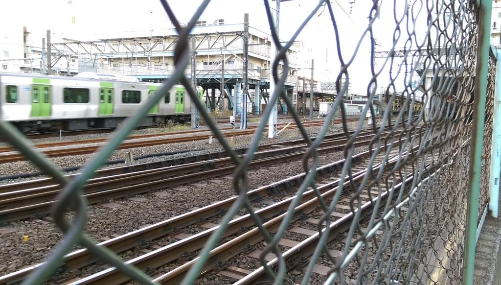 f:id:arimurasaji:20171112200848j:plain