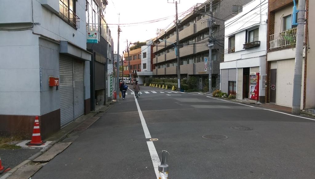 f:id:arimurasaji:20171126105522j:plain