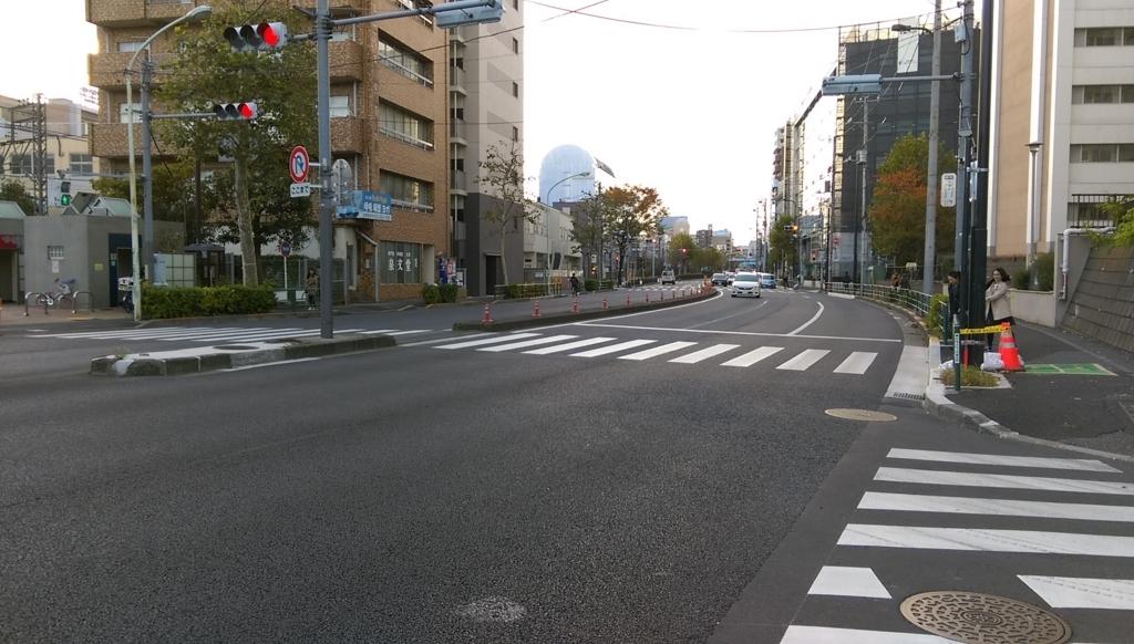 f:id:arimurasaji:20171126110127j:plain