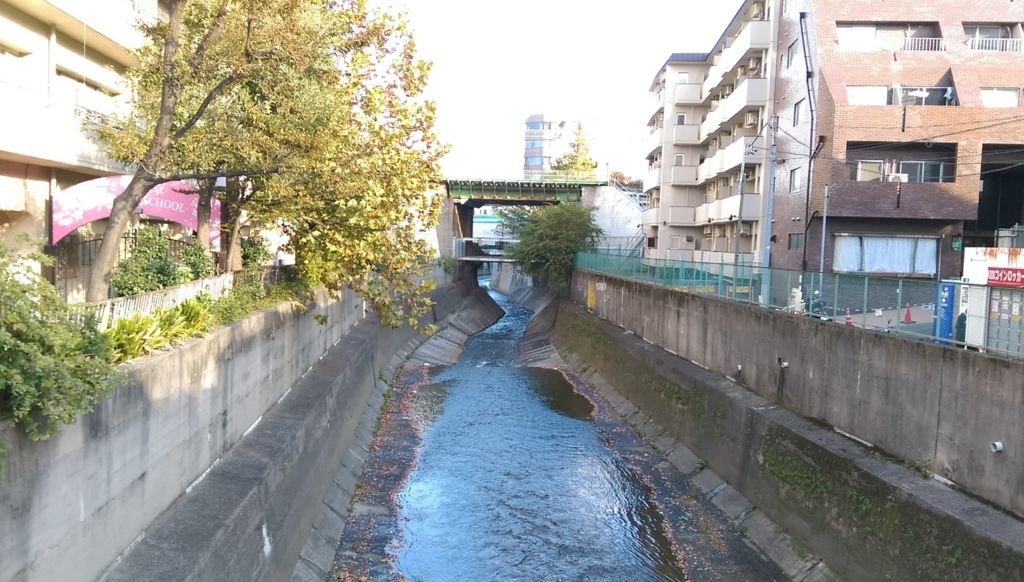 f:id:arimurasaji:20171126111704j:plain