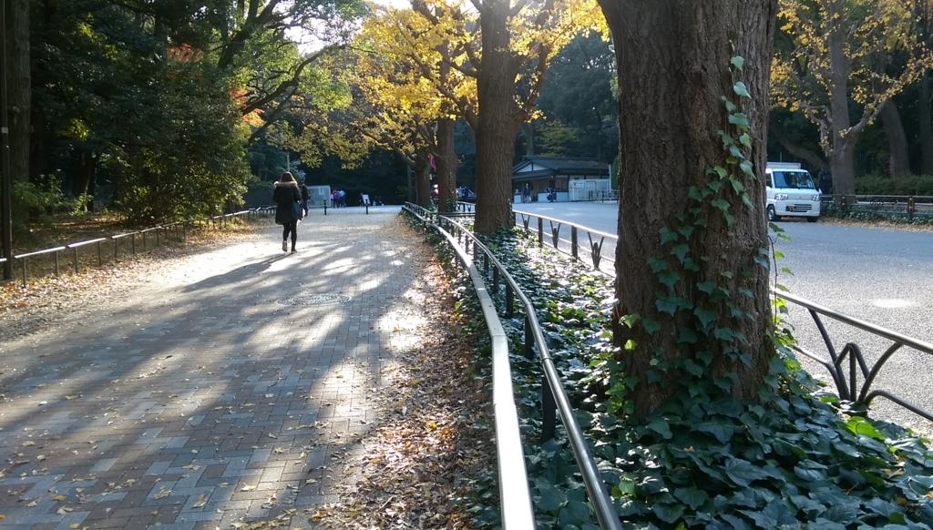 f:id:arimurasaji:20171203164555j:plain