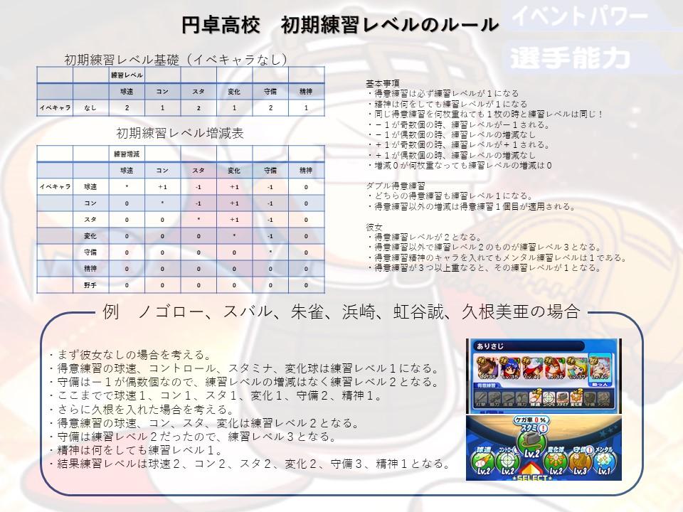 f:id:arimurasaji:20171216181849j:plain