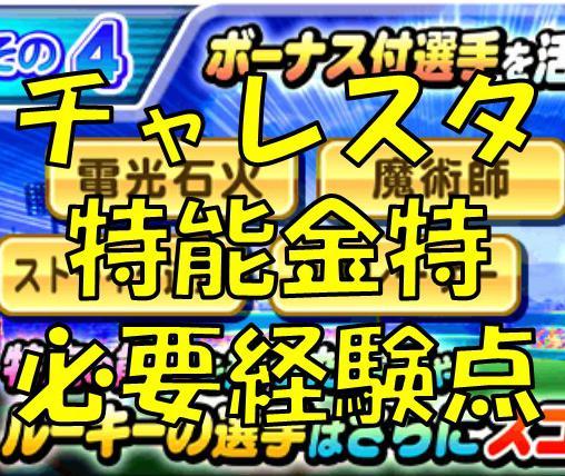 f:id:arimurasaji:20180512101043j:plain