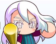 f:id:arimurasaji:20180727203320p:plain