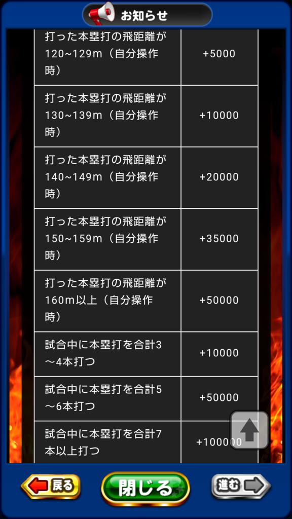 f:id:arimurasaji:20180913205552p:plain