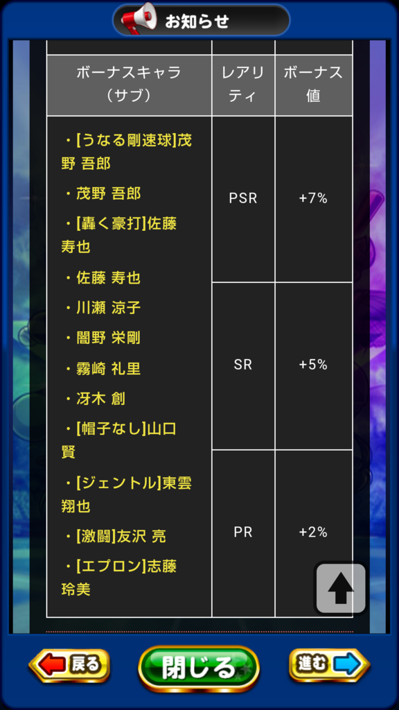 f:id:arimurasaji:20180928223629p:plain
