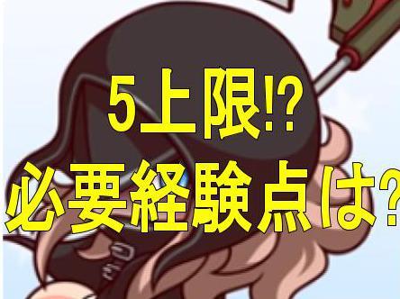 f:id:arimurasaji:20181013104925j:plain
