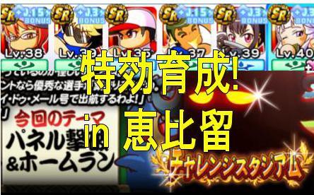 f:id:arimurasaji:20181019223812j:plain
