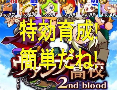 f:id:arimurasaji:20181113195429j:plain