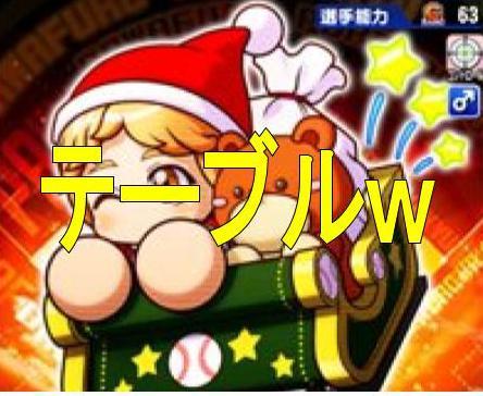 f:id:arimurasaji:20181221205555j:plain