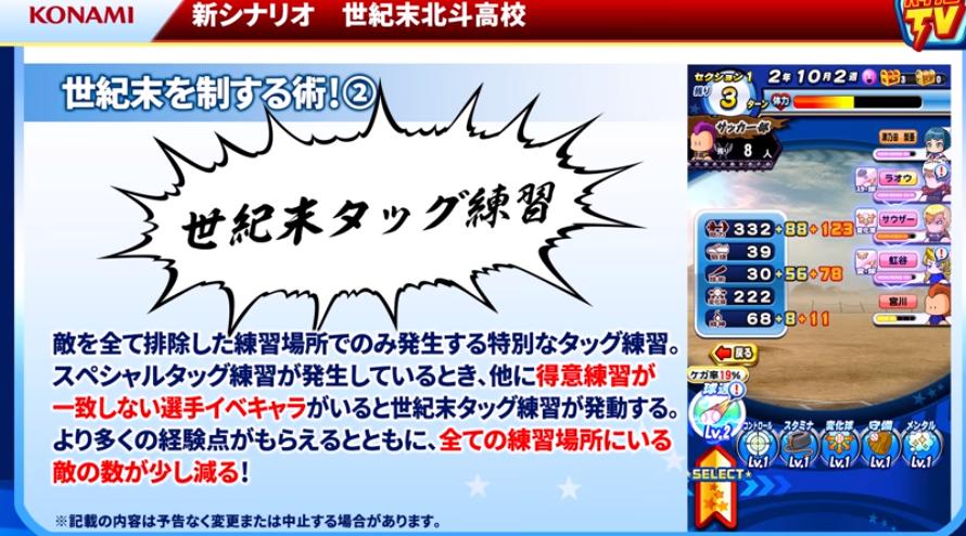 f:id:arimurasaji:20190302172257p:plain