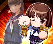 f:id:arimurasaji:20190308202326p:plain