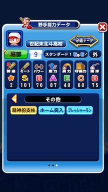f:id:arimurasaji:20190313213008p:plain