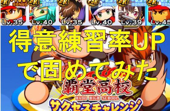 f:id:arimurasaji:20190509203123j:plain