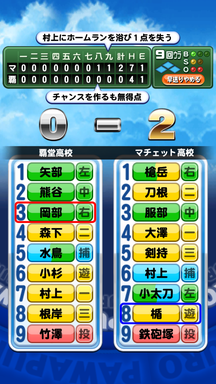 f:id:arimurasaji:20190603212906p:plain