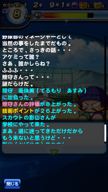 f:id:arimurasaji:20190617212613p:plain