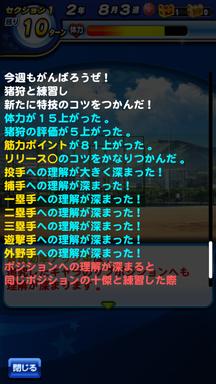f:id:arimurasaji:20190628221728p:plain